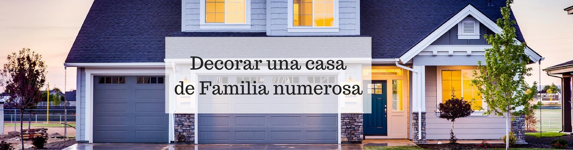 banner-familia-numerosa-1