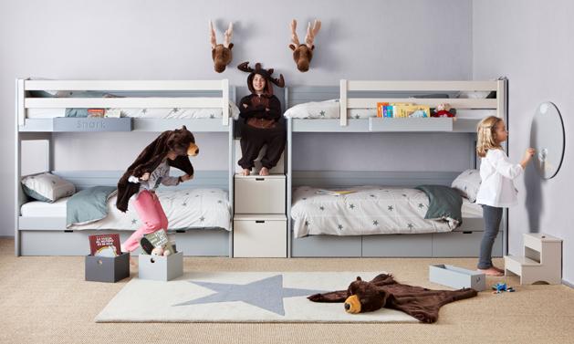 muebles-infantiles-y-juveniles-asoral-1