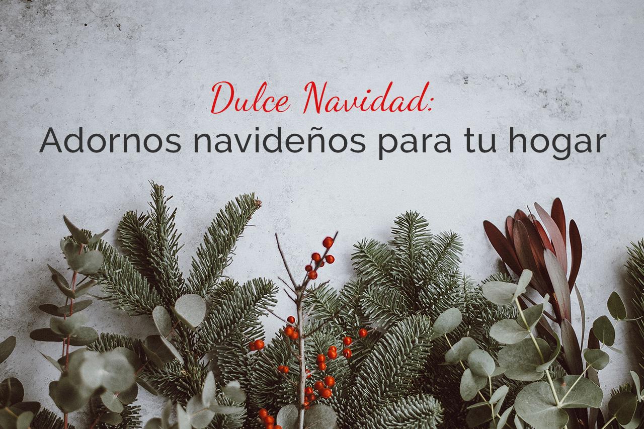 01_12_Dulce-Navidad