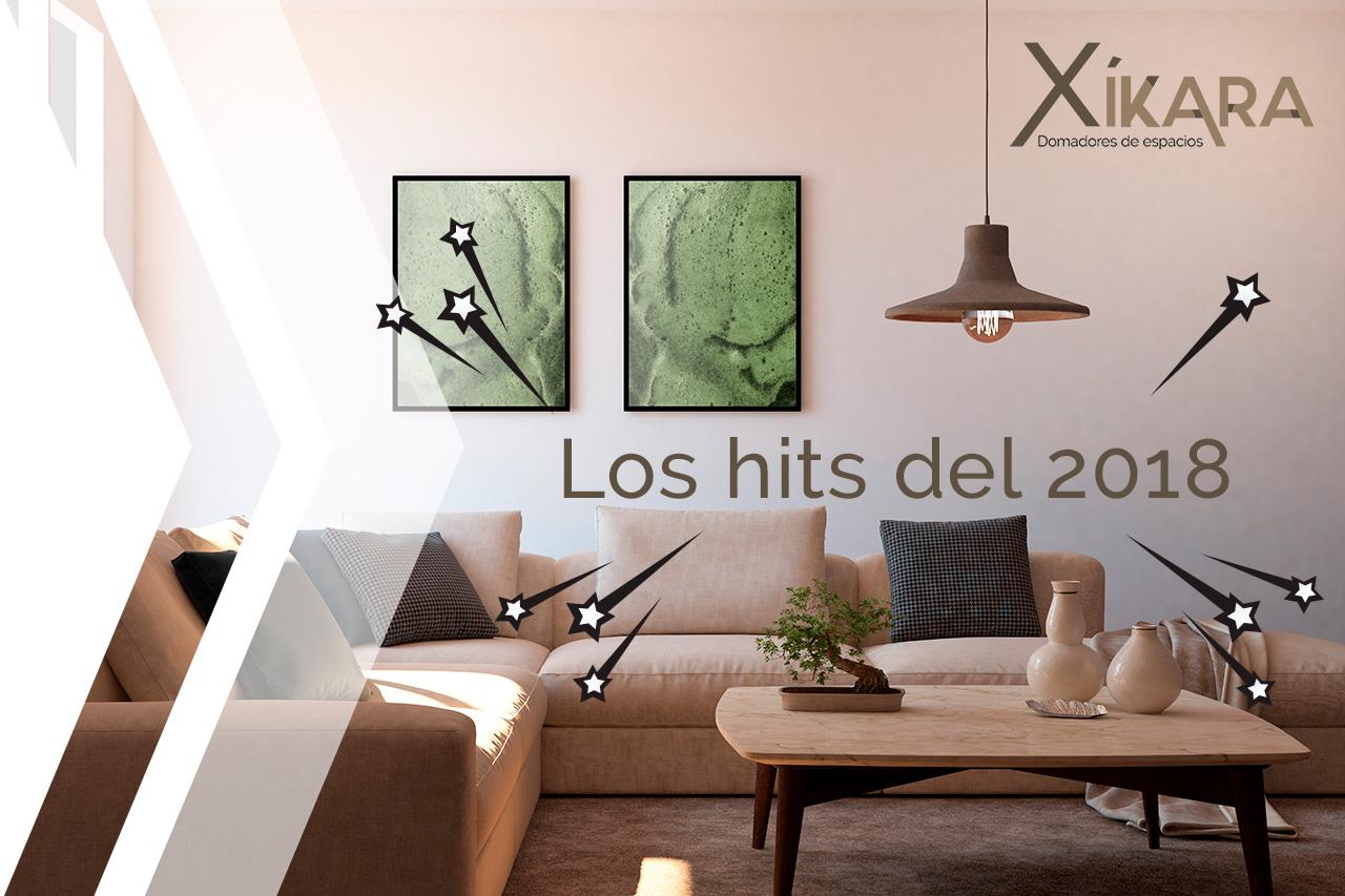 02_12_Los-hits-del-año