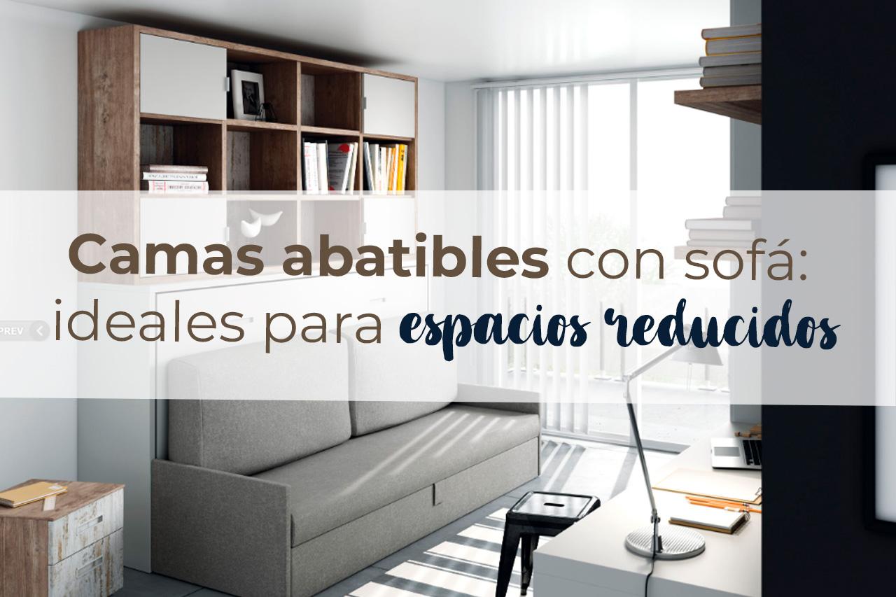 01_02_-Camas-abatibles-con-sofá