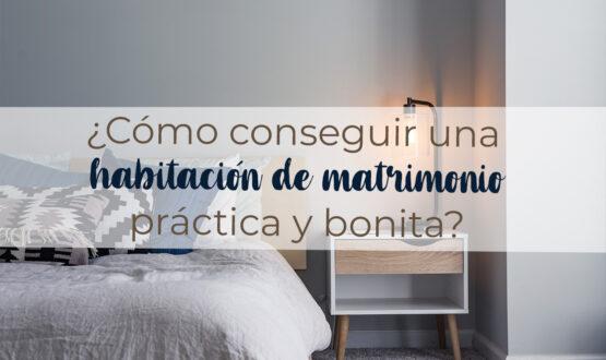 02_01_dormitorios-practicos-y-bonitos