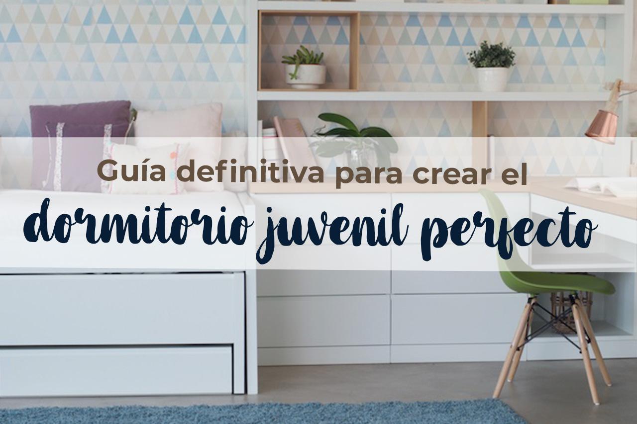 01_03_-Guía-definitiva-para-crear-el-dormitorio-juvenil-perfecto
