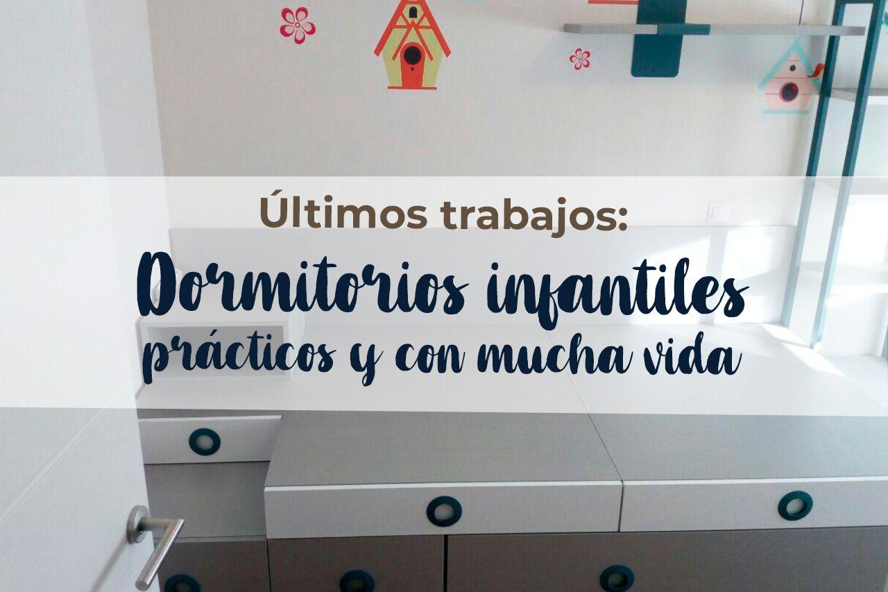 01_05_Dormitorios-infantiles-prácticos