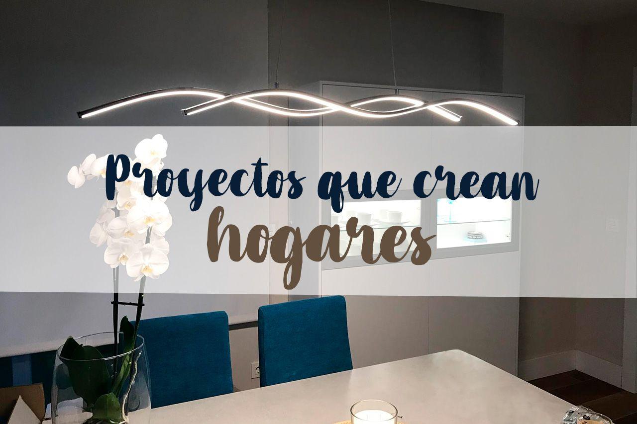 Proyectos-que-crean-hogares