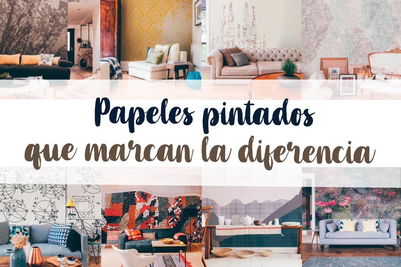 02_09_Papeles-pintados-que-marcan-la-diferencia