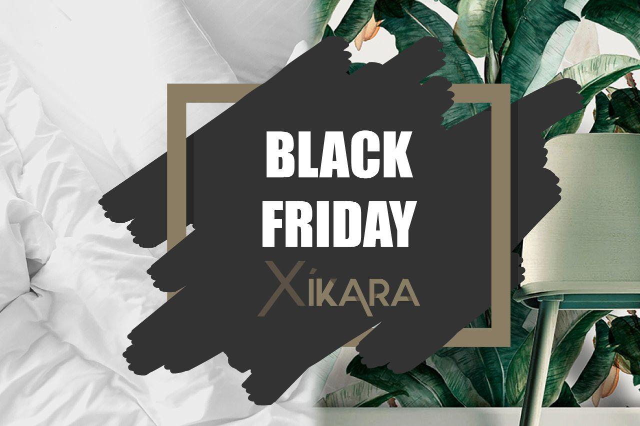 01_11_Black-Friday