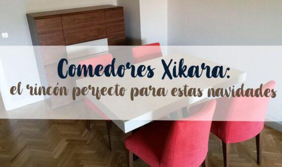 02_11_Comedores-Xikara