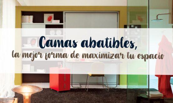 02_01_Camas-abatibles