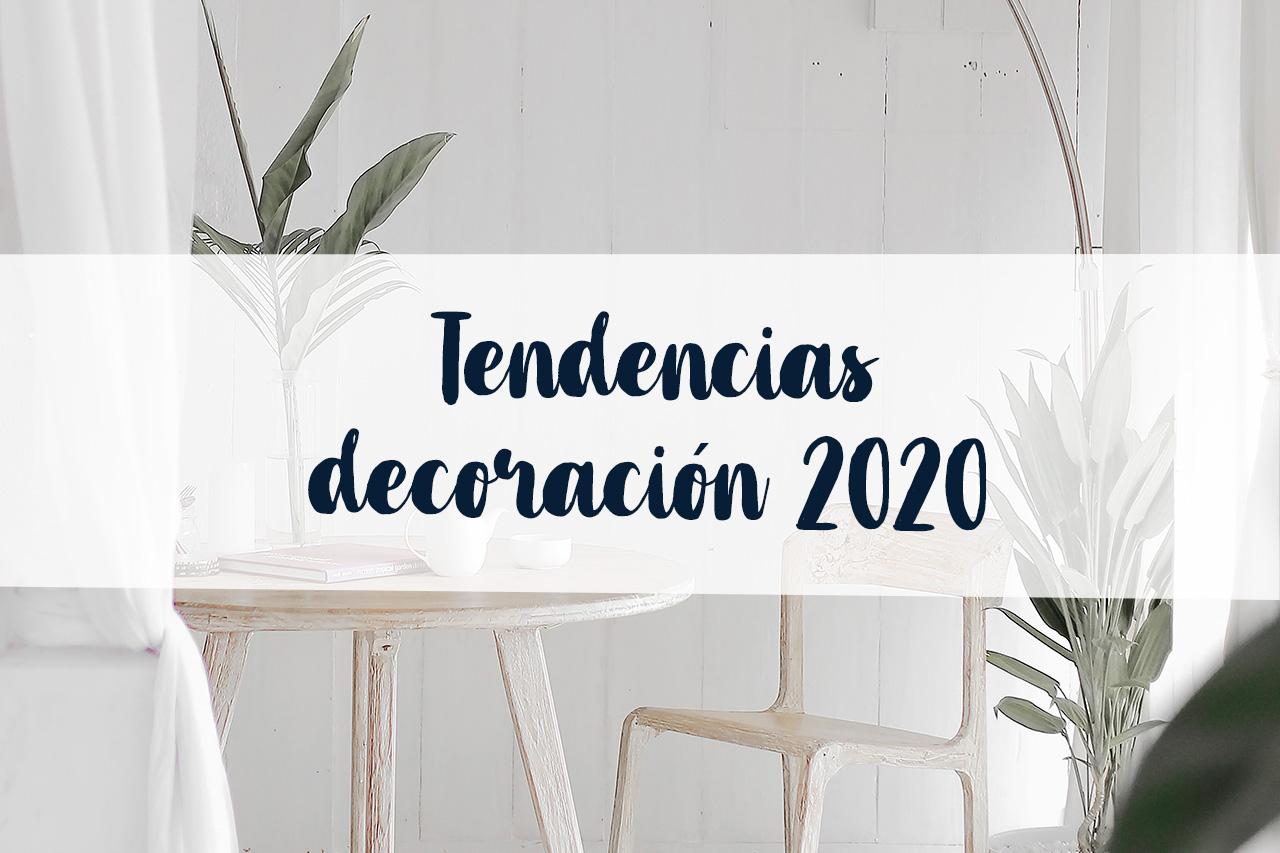 01_02_-Tendencias-decoracion-2020