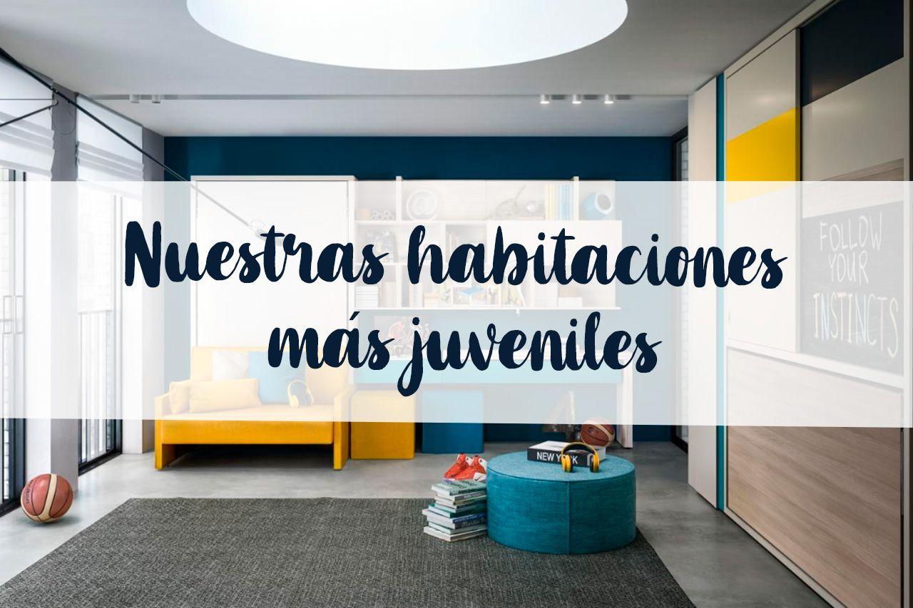 02_02_Nuestros-dormitorios-mas-juveniles