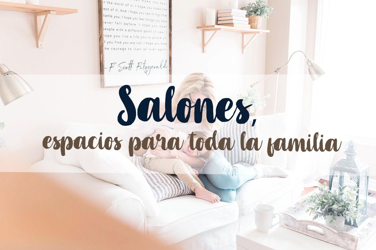 01_03_Salones-espacio-para-toda-la-familia