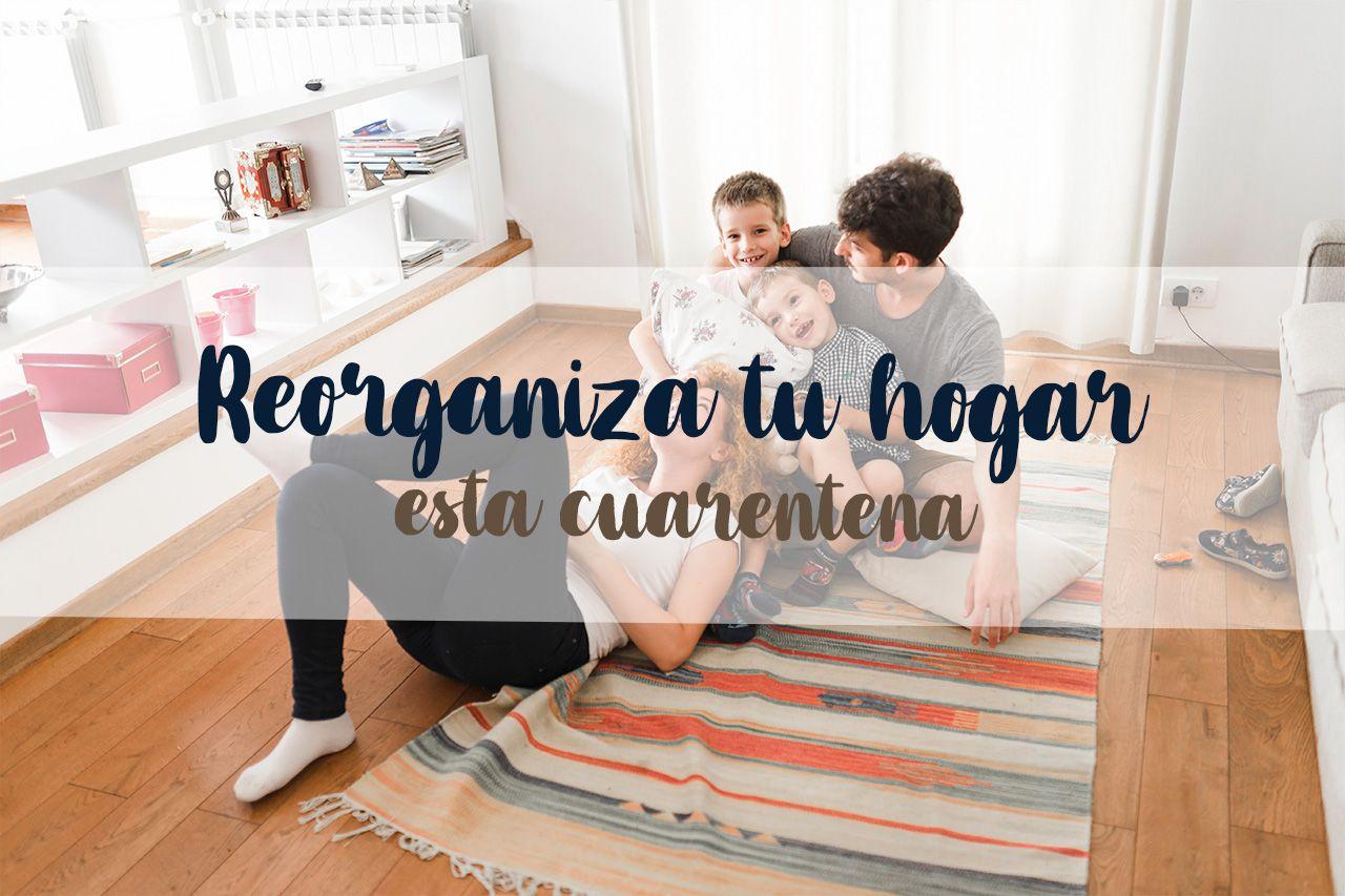 02_03_Reorganiza-tu-hogar