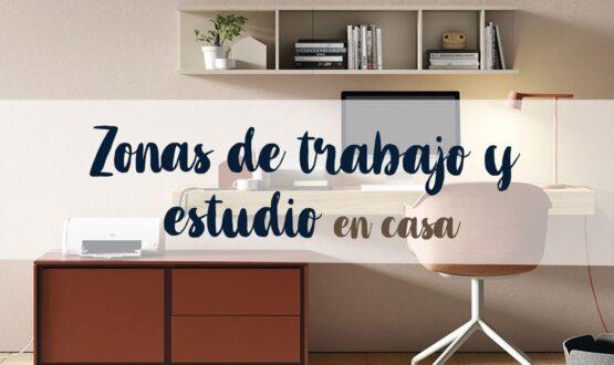 01_06_Zonas-de-trabajo-en-casa