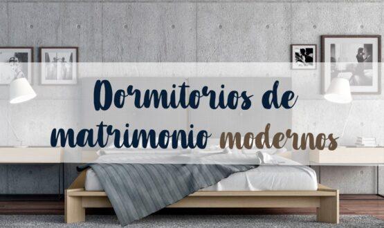 02_06_Dormitorios-de-matrimonio-modernos