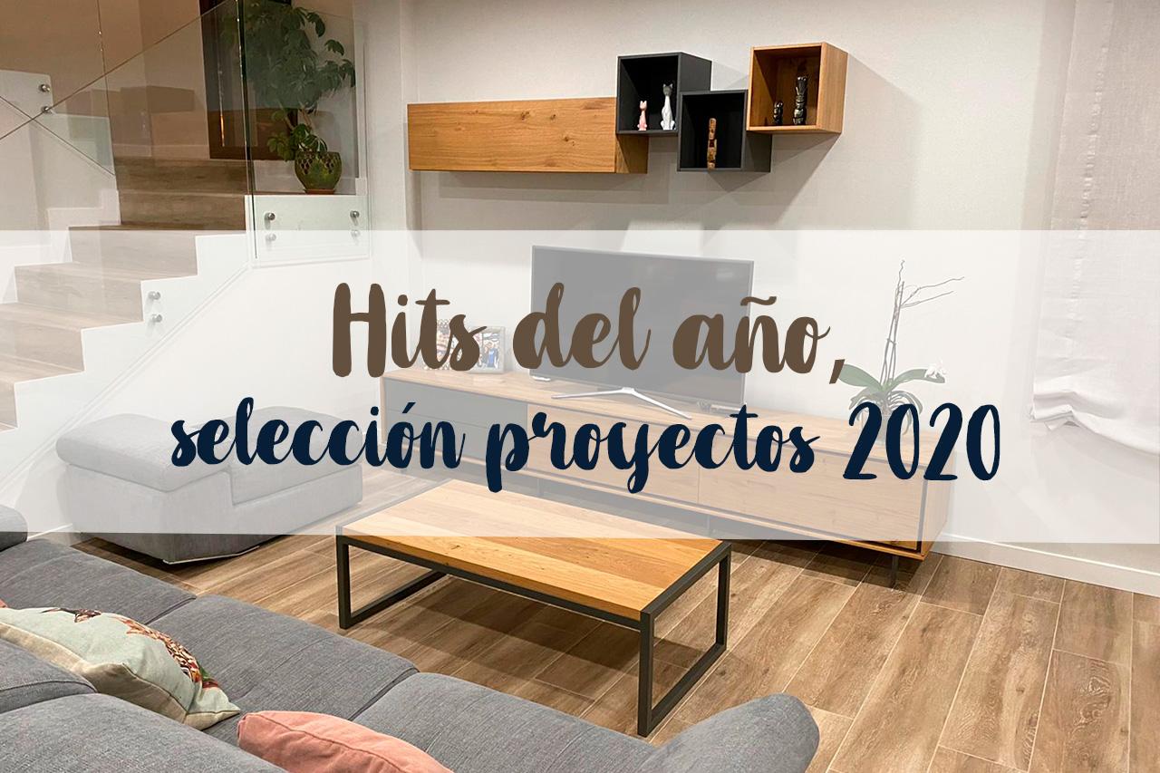 01_12_Hits-del-año-2020