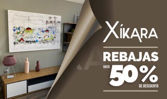 01_01_Rebajas-Xikara-2021