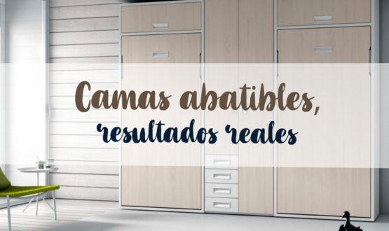 01_02_Camas-abatibles