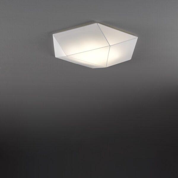 lampara-clone