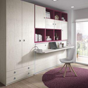 cama-abatible-con-escritorio-1-7-1.jpg