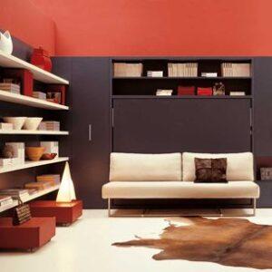 cama-abatible-sofa-adam-7-1.jpg