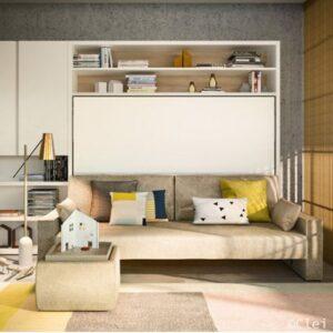 cama-abatible-sofa-circe-1.jpg