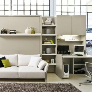 cama-abatible-sofa-nuovoliola-clei-7-1.jpg