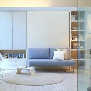 cama-abatible-sofa-ulisse-7-1.jpg