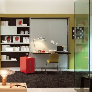 cama-abatible-ulisse-desk-clei-1.jpg