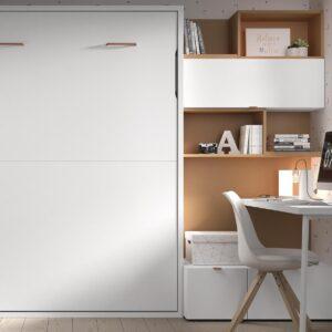 cama-abatible-vertical-estanterias-1.jpg