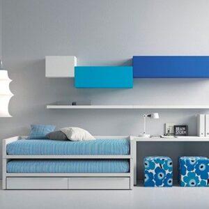 cama-compacta-blanca