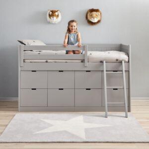 cama-compacta-cajones-gris-7-1.jpg