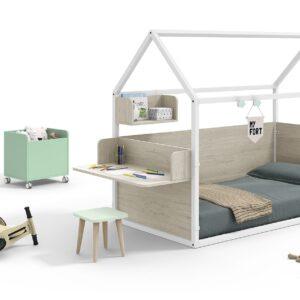 cama-forma-casa