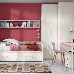 cama-nido-90×190
