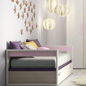 cama-nido-juvenil-lagrama