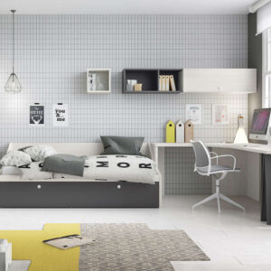 cama-nido-tipo-sofá