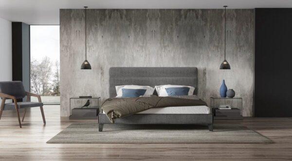 cama-tapizada-yumi