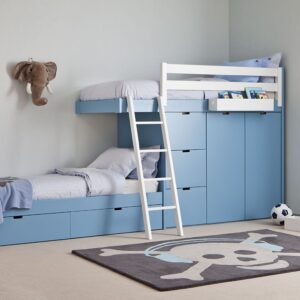 cama-tren-azul-lacado-7-1.jpg