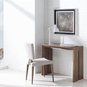 Mesa consola Tao 1