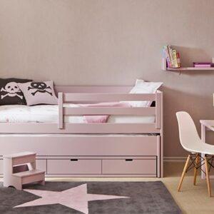 dormitorio-infantil-cama-compacto-rosa-7-1.jpg