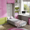dormitorio-infantil-literas-verticales-abatibles-7-250x250