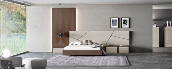 dormitorio-matrimonio-emede