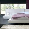 dormitorio-matrimonio-tapizado-blanco-7-250x250