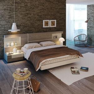 dormitorio-moderno-quarta-7