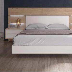 dormitorio-shade-1.jpg