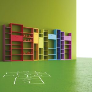 estanteria-juvenil-colores-1.jpg