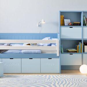 habitacion-infantil-azul-7-1.jpg