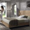 habitación-matrimonio-original-7-250x250