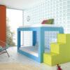 litera-infantil-azul-turquesa-8-250x250
