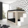 litera-infantil-madera-blanco-7-250x250